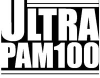 UltraPam100